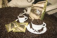 Diva Kaffeebohnen - Caffe Iannotta