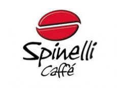 spinelli-caffe